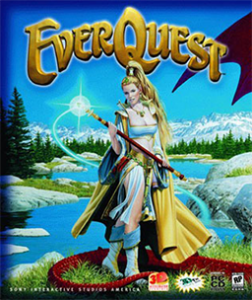 EverQuest_Coverart