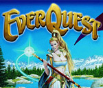 EverQuest_Coverart-thumb