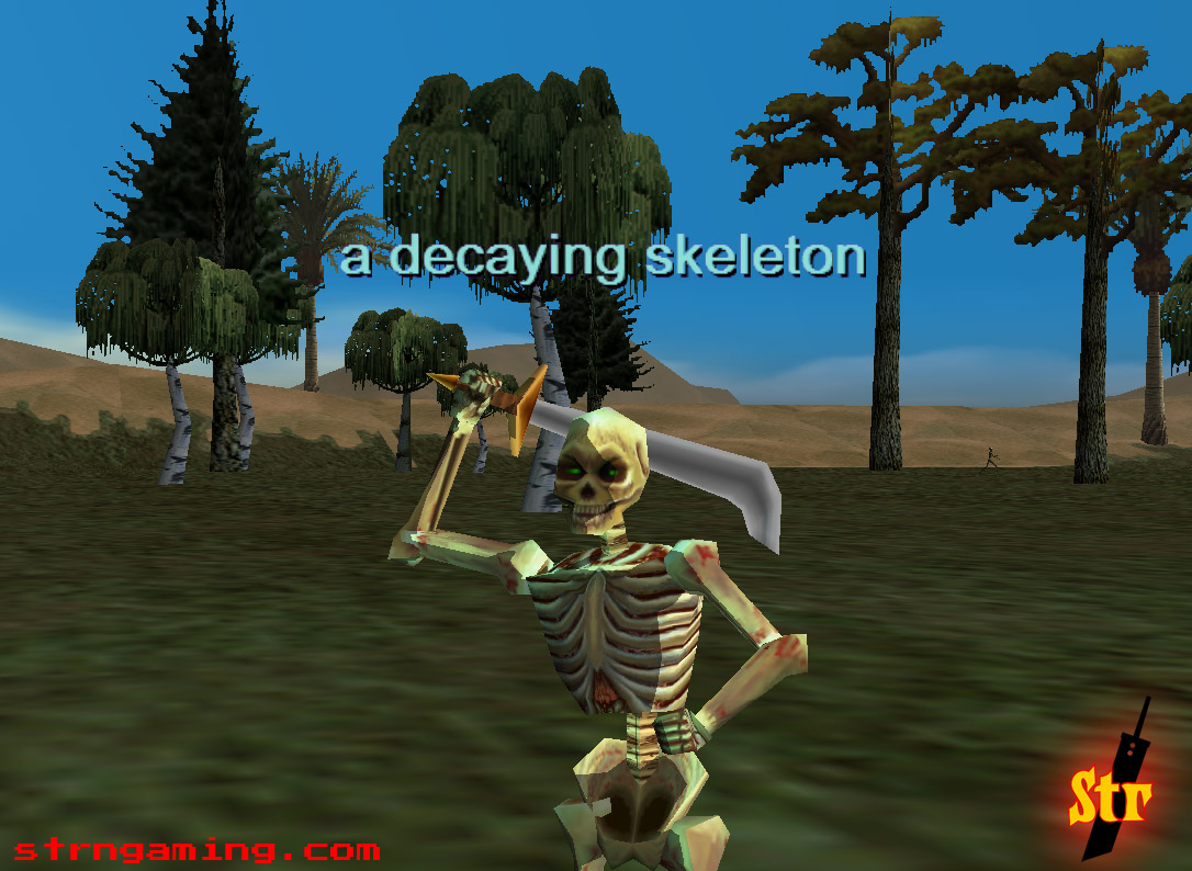 Decaying-Skelly-Str_N_Gaming
