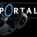 PORTAL-COVER2-thumb