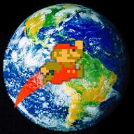 mario-Saving-the-world_thumb