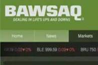 bawsaq