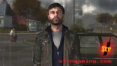 Heavy Rain - Failed at life   Str N Gaming