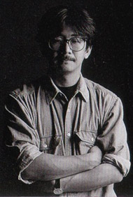 Nobuo Uematsu - A God Amongst Men | Str N Gaming