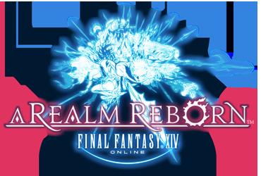 A Realm Reborn FFXIV | Str N Gaming