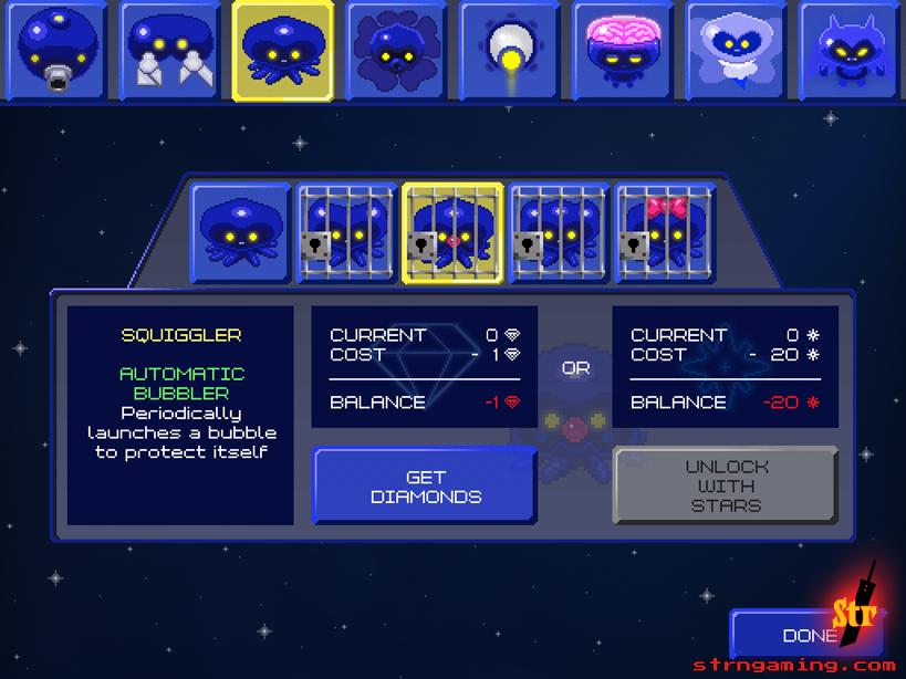 StarLicker Screenshot 3 - Str N Gaming