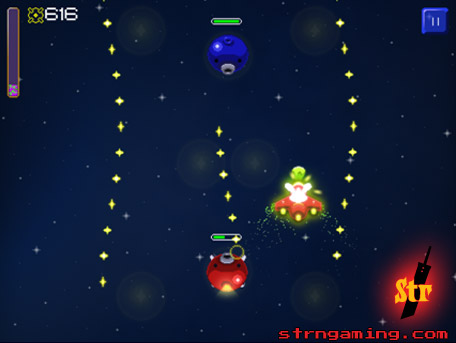 StarLicker Screenshot 3 | Str N Gaming