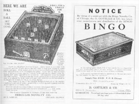 This is what fun looked like in the 1800's. | Str N Gaming