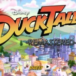Ducktales-featured
