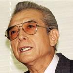 Hiroshi-Yamauchi-featured