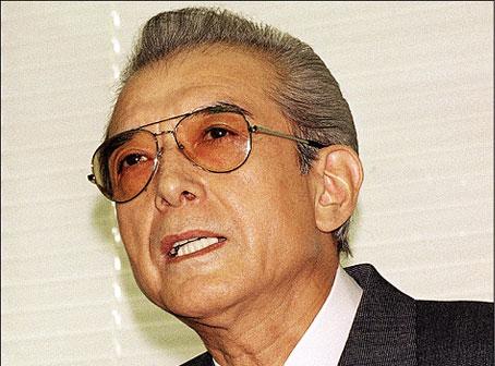 Hiroshi Yamauchi 1927-2013 | Str N Gaming