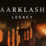 Aarklash-Feature