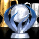 PSN-Trophies-Feature
