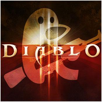 diabloDub