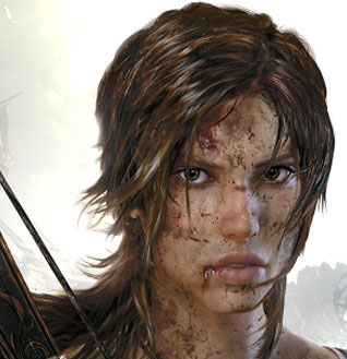 featured-TombRaider