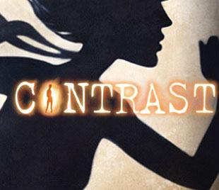 contrast-feature