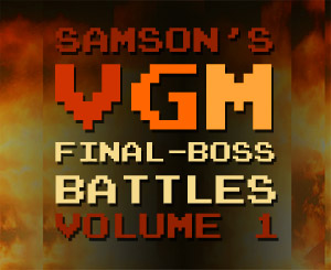 FBB-VGM-Feature