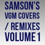 VGM-COVERS-V1-FEATURE