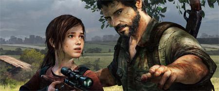 Last-of-Us-Ellie-Joel
