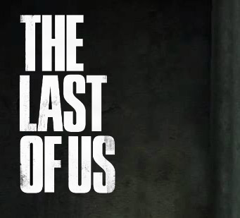 Last-of-Us-Feature