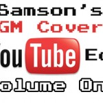 SVGM-V1-YouTube-Feature