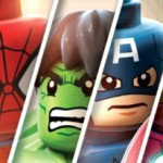 lego-marvel-featured