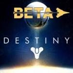 Destinty-Beta-Feature