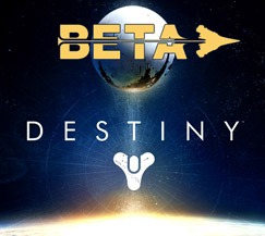 Destinty-Beta-Feature