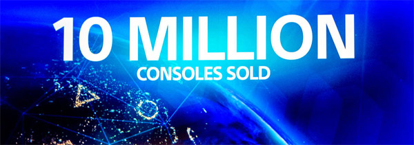 10millPS4