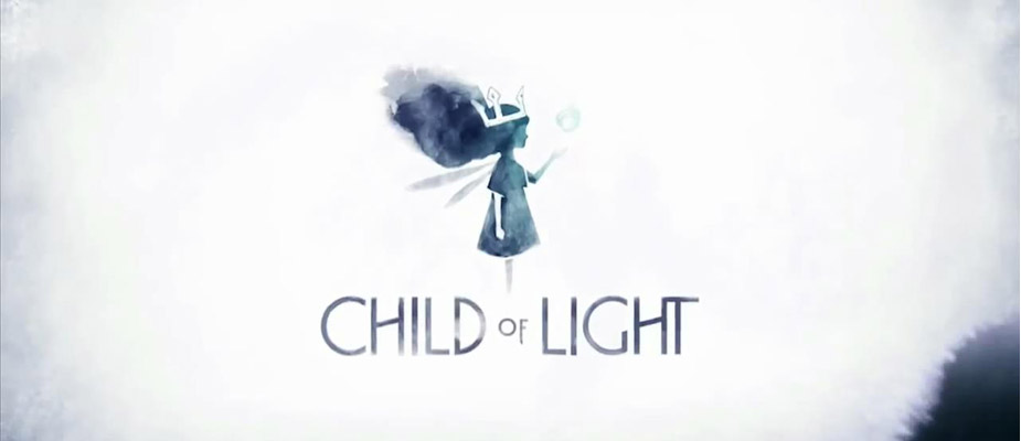 Child of Light – Review (PS3)