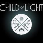 logo_Child_Of_Light