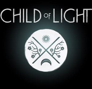 logo_Child_Of_Light