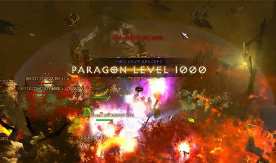 paragon1000