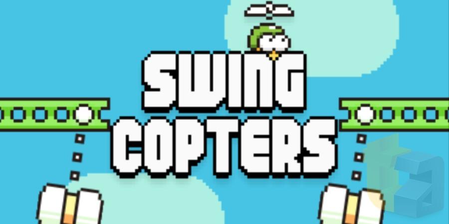 swing-c-1