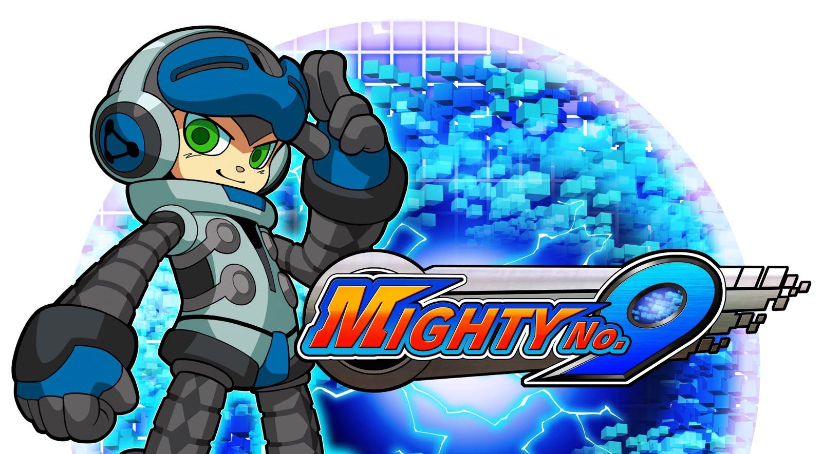 MIGHTY_ main_tgsver_fixre_splash