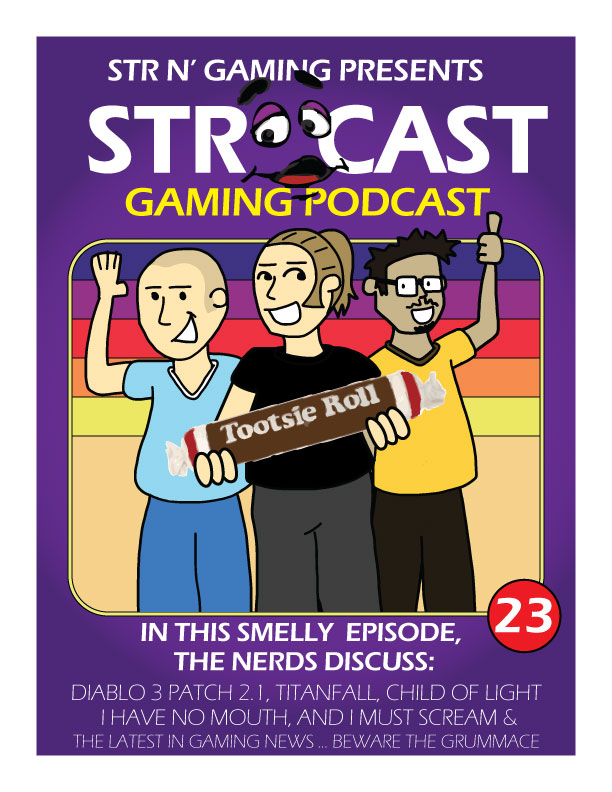 STR_PODCAST23