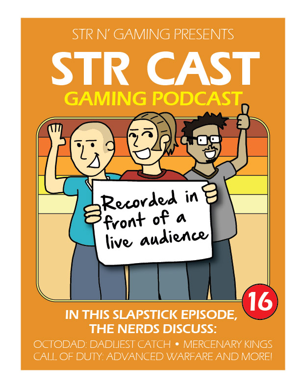 STR_PODCAST16