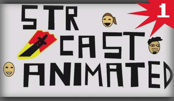 STRCAST-ANI-ep1