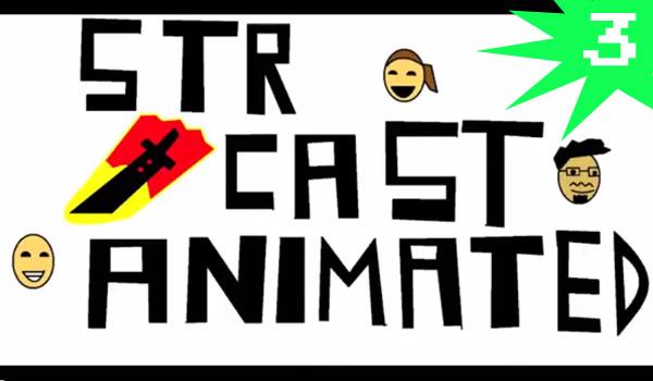 STRCAST-ANI-ep3