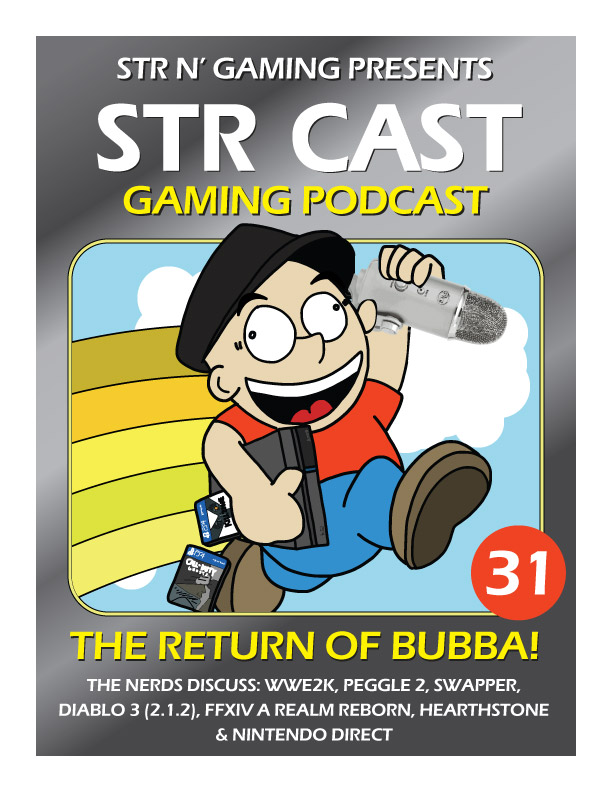 STR_PODCAST31