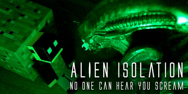 Alien-Iso-feature