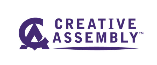 CA-Creative-Assembly-Logo