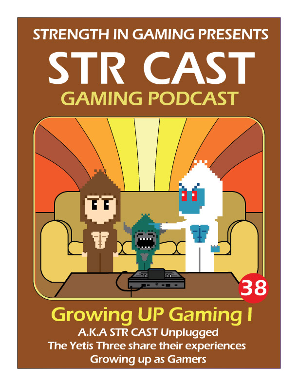 STR_PODCAST38