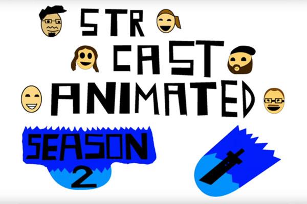 STRCAST-S02-Trailer